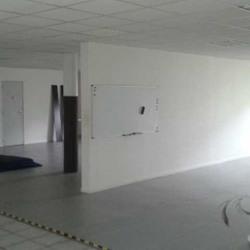 Location Bureau Livry-Gargan (93190)