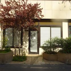 Location Bureau Paris 12ème 50 m²