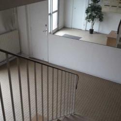 Vente Bureau Longjumeau 69,78 m²
