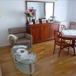 vente Appartement 2 pièces Chelles