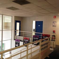 Vente Bureau Bron 1004 m²
