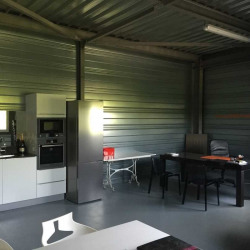 Location Local d'activités Champlan (91160)