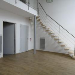 Location Local d'activités Cesson-Sévigné 173 m²
