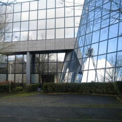 Vente Local commercial Courcouronnes 325 m²