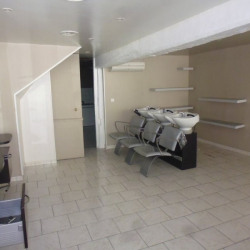 Location Local commercial Tillières-sur-Avre 150 m²
