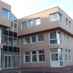 Vente Bureau Louveciennes 391 m²