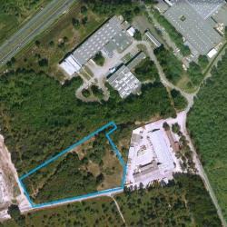 Vente Terrain Cestas 17555 m²