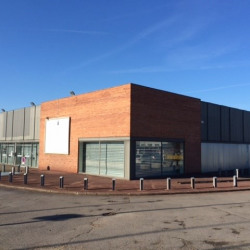 Location Local commercial Lagny-sur-Marne 300 m²
