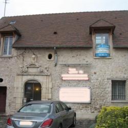 Location Entrepôt Mareil-sur-Mauldre 85 m²