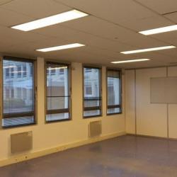 Vente Bureau Évry 4000 m²