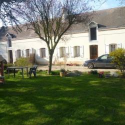 Vente Bureau Octeville-sur-Mer 360 m²