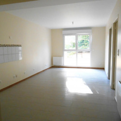 location Appartement 3 pièces Herblay
