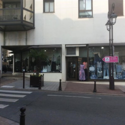 Cession de bail Local commercial Nogent-sur-Marne 86 m²