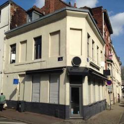 Vente Bureau Lille (59800)