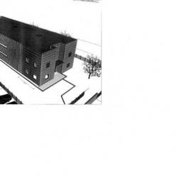 Vente Local d'activités Bailly-Romainvilliers 512 m²