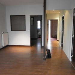 Location Local commercial Brie-Comte-Robert (77170)