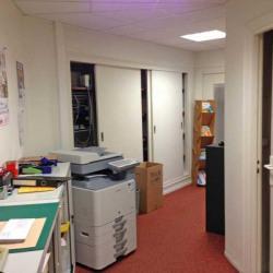 Location Bureau Lille 535 m²