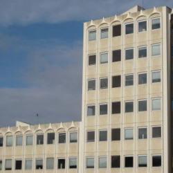 Location Bureau Orléans 1940 m²