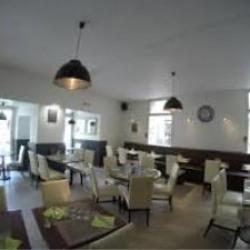 Fonds de commerce Café - Hôtel - Restaurant Uzès 0