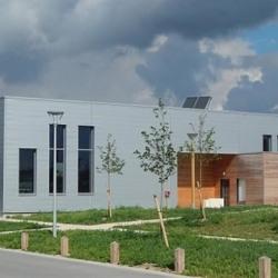 Location Local d'activités Amiens (80000)
