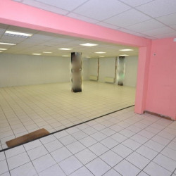 Vente Local commercial Strasbourg 160 m²