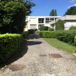 Vente Bureau Meylan 465 m²