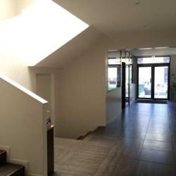 Vente Bureau Montrouge 600 m²