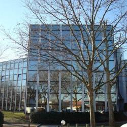 Vente Bureau Labège 2142 m²