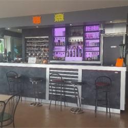 Fonds de commerce Café - Hôtel - Restaurant Longeville-sur-Mer