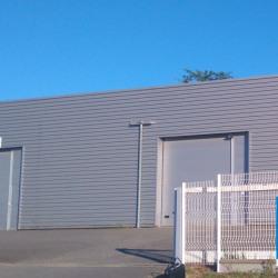 Vente Local d'activités Flourens 500 m²