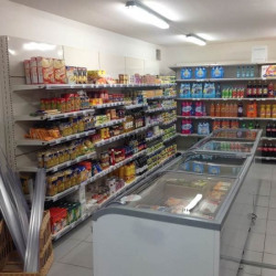 Location Local commercial Maisons-Alfort 100 m²
