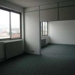 Location Bureau Rouen 230 m²