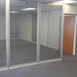 Location Bureau Villiers-sur-Marne 82 m²