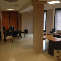 Location Bureau Ennevelin 660 m²