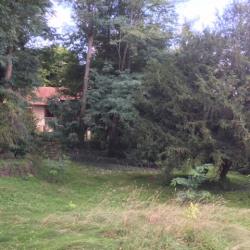 Terrain  de 260 m²  Ris-Orangis  (91130)