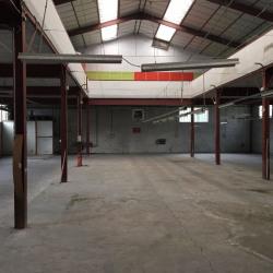 Vente Local d'activités Chevrières 1000 m²