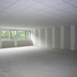Location Bureau Maromme 528 m²