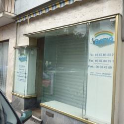 Location Local commercial Pau 0 m²