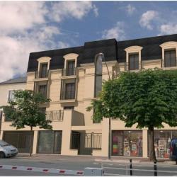 photo immobilier neuf La Varenne Saint Hilaire