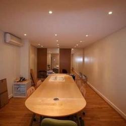 Vente Bureau Garches 245 m²