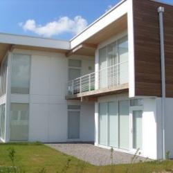 Vente Bureau Villeneuve-d'Ascq 600 m²