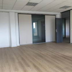 Location Bureau Le Chesnay 99 m²