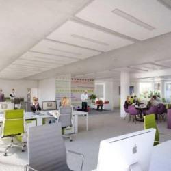 Location Bureau Lyon 2ème 2789 m²