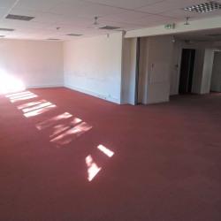 Location Bureau Montreuil 1100 m²