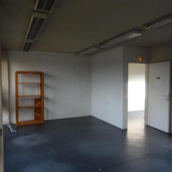 Vente Bureau Bassens 385 m²