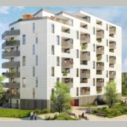 Vente Local d'activités Toulouse (31300)