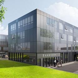 Vente Local commercial Landerneau 269 m²