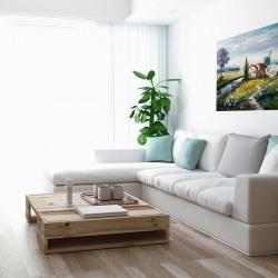 photo immobilier neuf Poisy