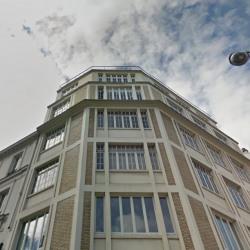 Vente Bureau Paris 12ème 113 m²