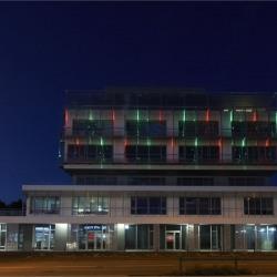 Vente Bureau Lorient 68 m²